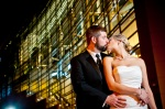 OWSP-Pittsburgh-Wedding-0009
