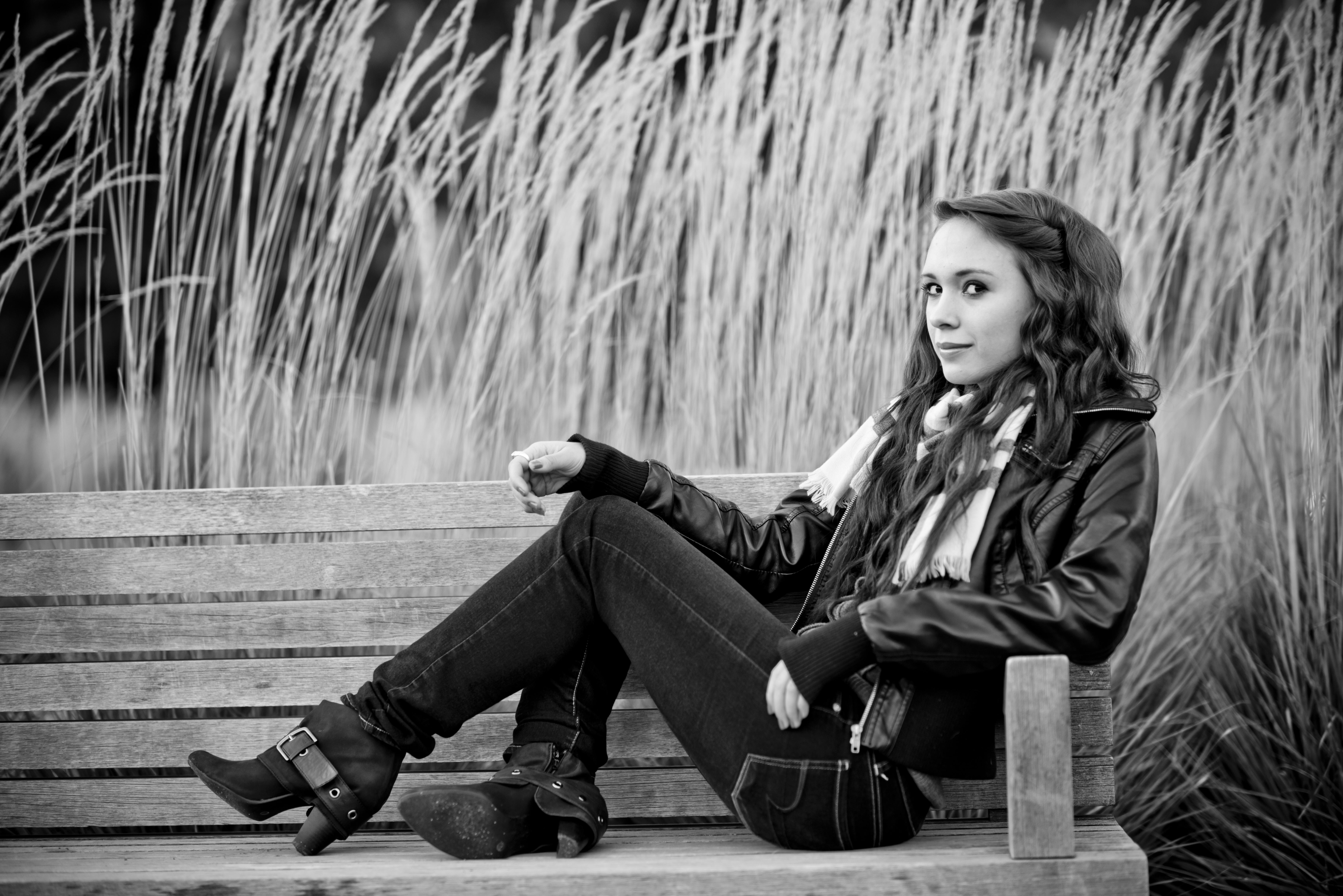 20121020-OWSP Senior Portraits-016