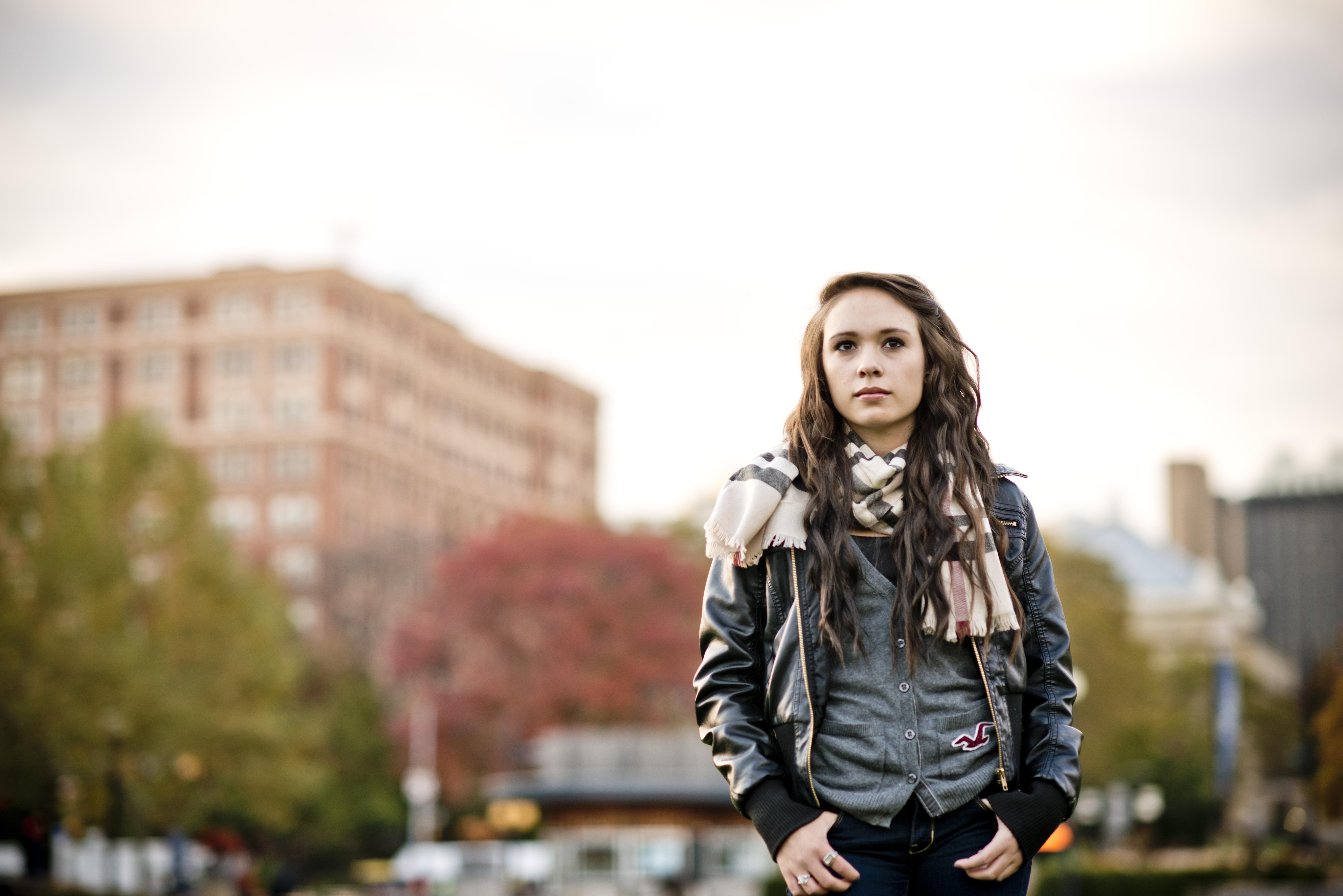 20121020-OWSP Senior Portraits-029