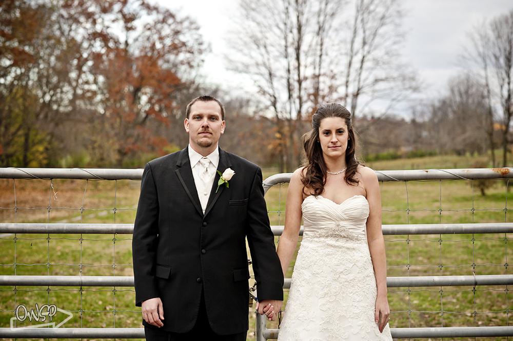20121103-Michelle-Brian-0174