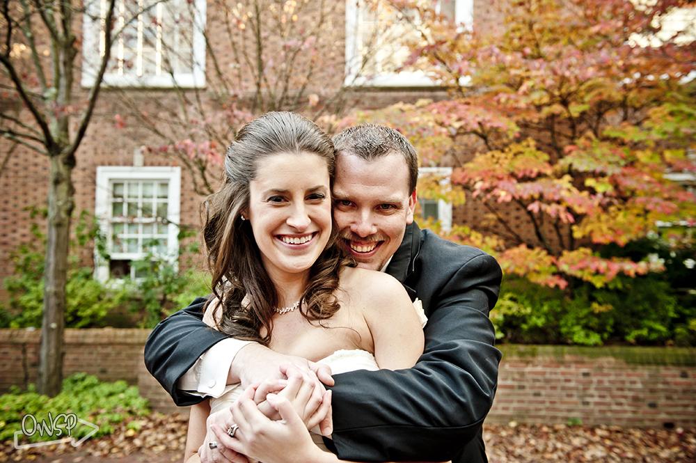 20121103-Michelle-Brian-0271