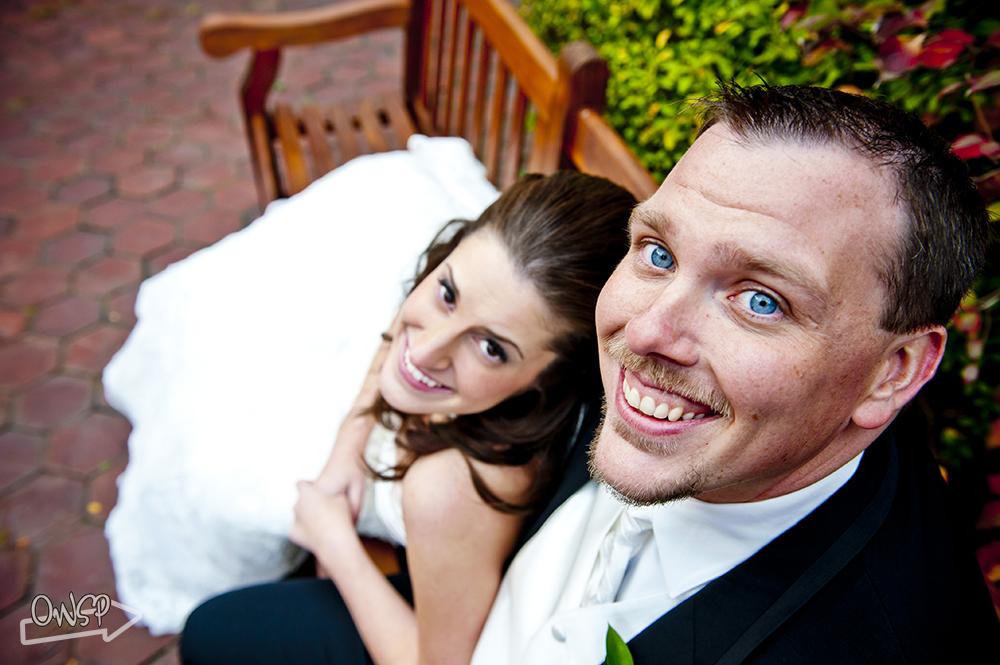 20121103-Michelle-Brian-0286
