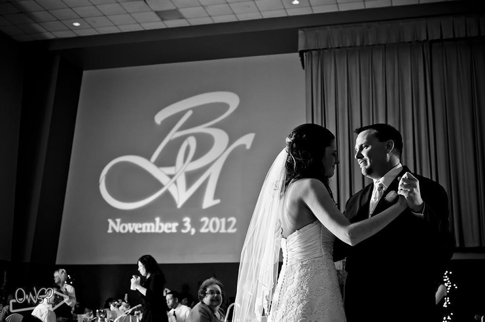 20121103-Michelle-Brian-0389