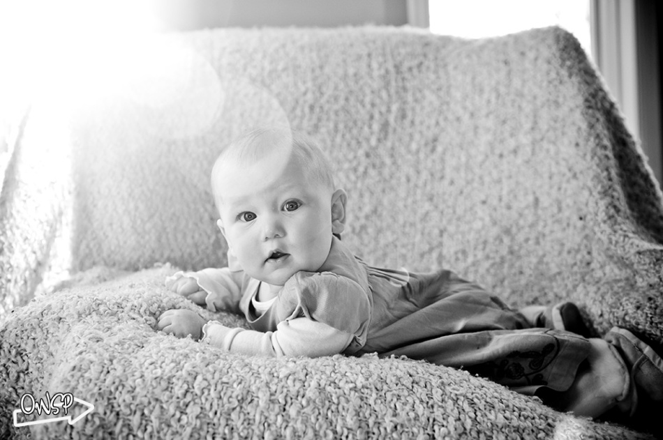 OWSP-Baby-Family-Pittsburgh-Photography-013