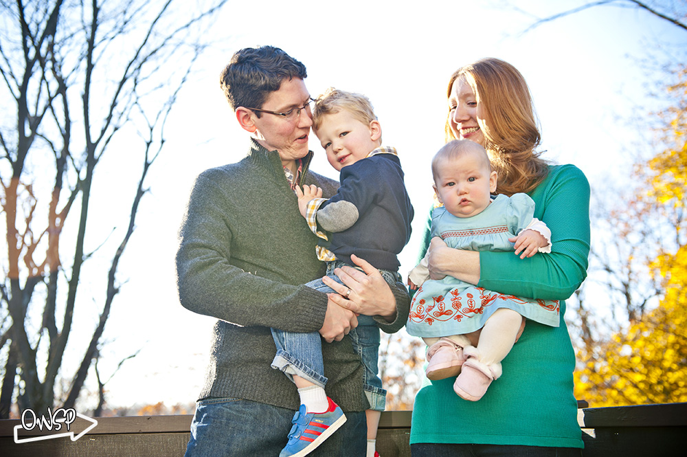OWSP-Baby-Family-Pittsburgh-Photography-061