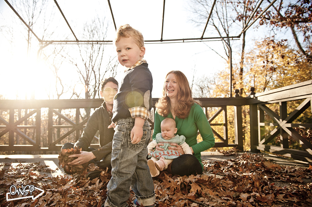 OWSP-Baby-Family-Pittsburgh-Photography-067