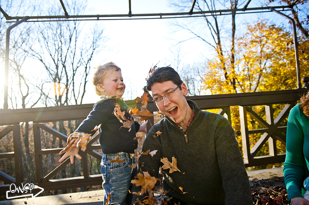 OWSP-Baby-Family-Pittsburgh-Photography-075