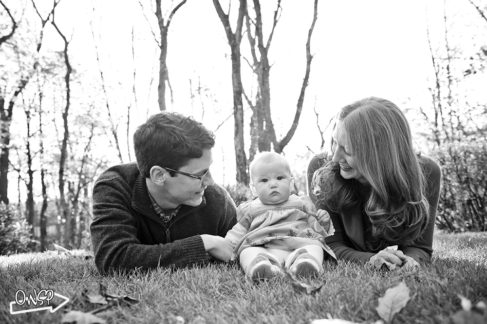 OWSP-Baby-Family-Pittsburgh-Photography-094