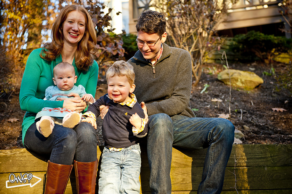 OWSP-Baby-Family-Pittsburgh-Photography-104