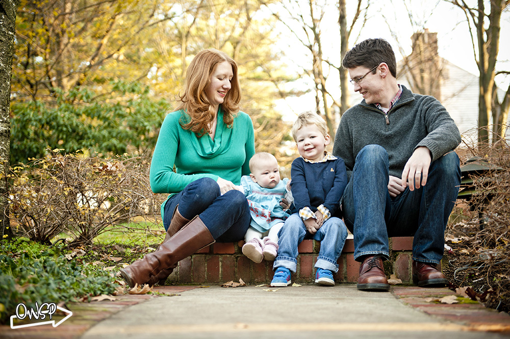 OWSP-Baby-Family-Pittsburgh-Photography-119