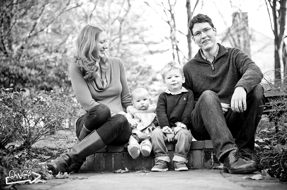OWSP-Baby-Family-Pittsburgh-Photography-123