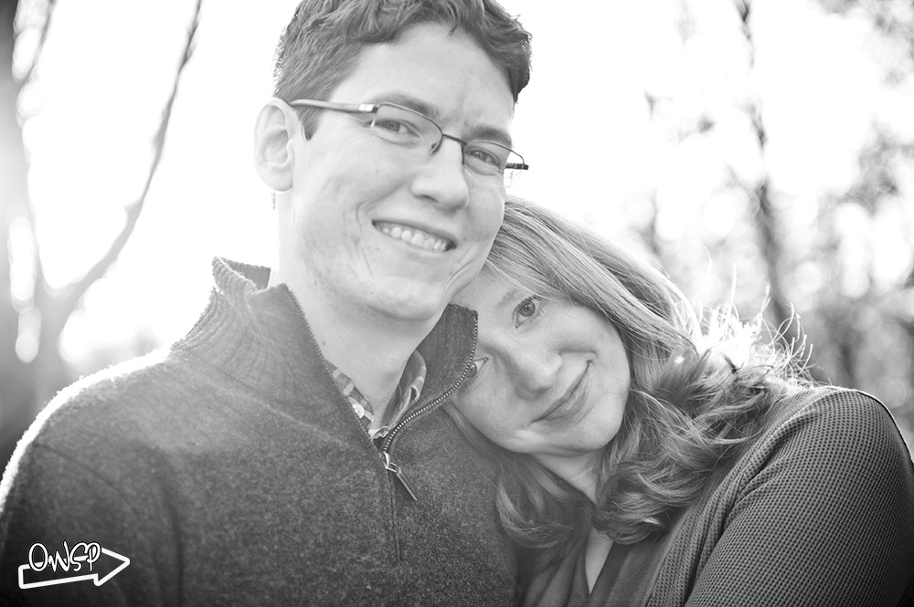 OWSP-Baby-Family-Pittsburgh-Photography-162