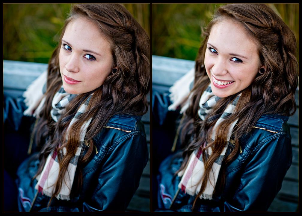 OWSP Senior Portraits 2