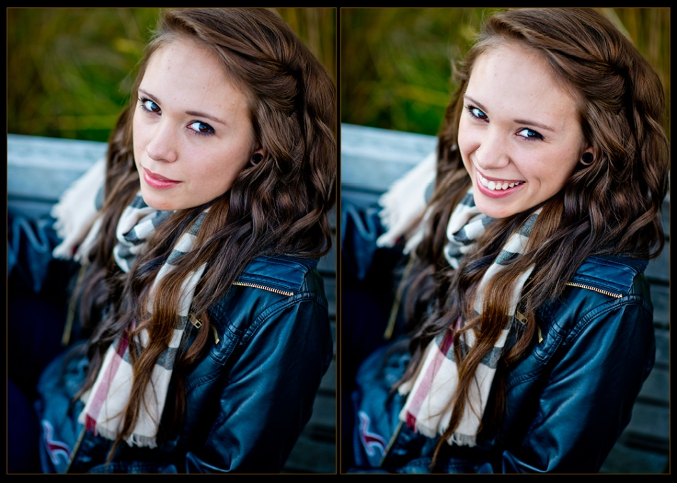 OWSP Senior Portraits 2