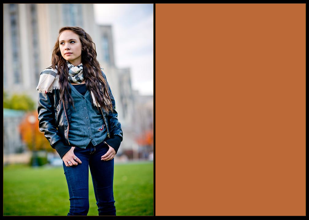 OWSP Senior Portraits 3