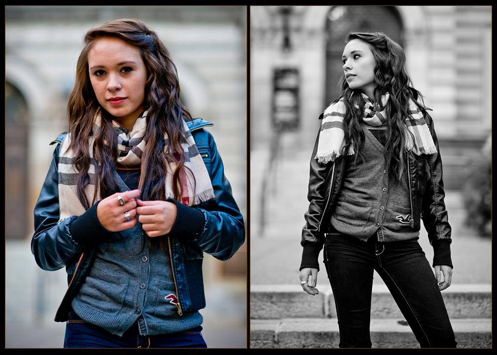 OWSP Senior Portraits 6