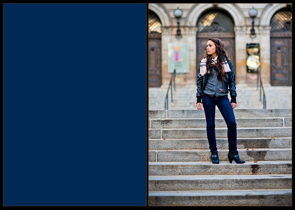OWSP Senior Portraits 7
