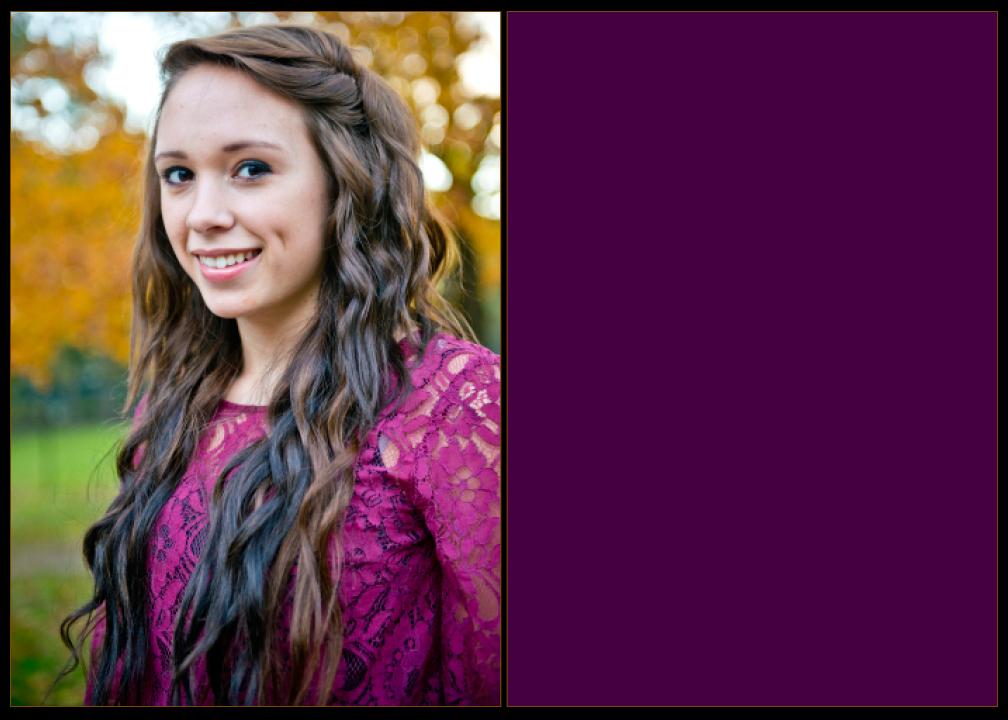 OWSP Senior Portraits 8