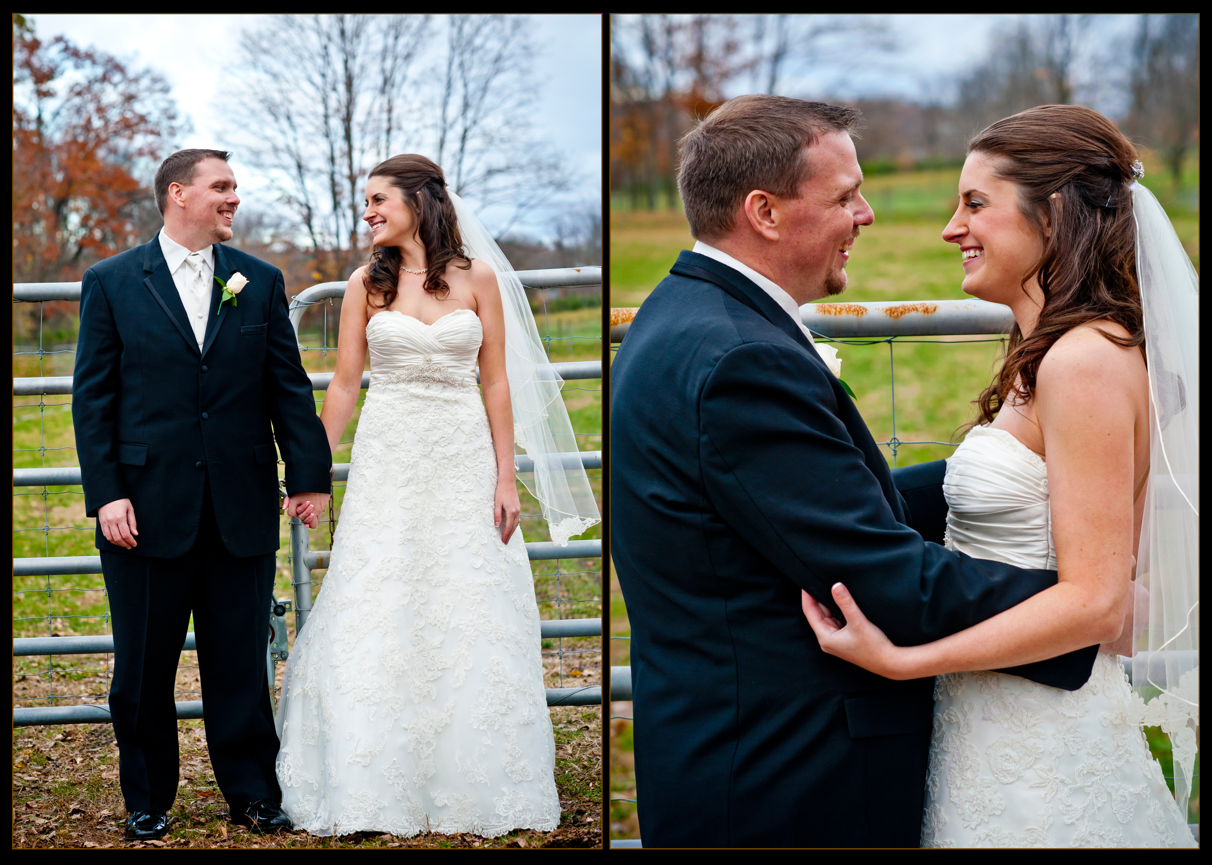 OWSP Wedding-1