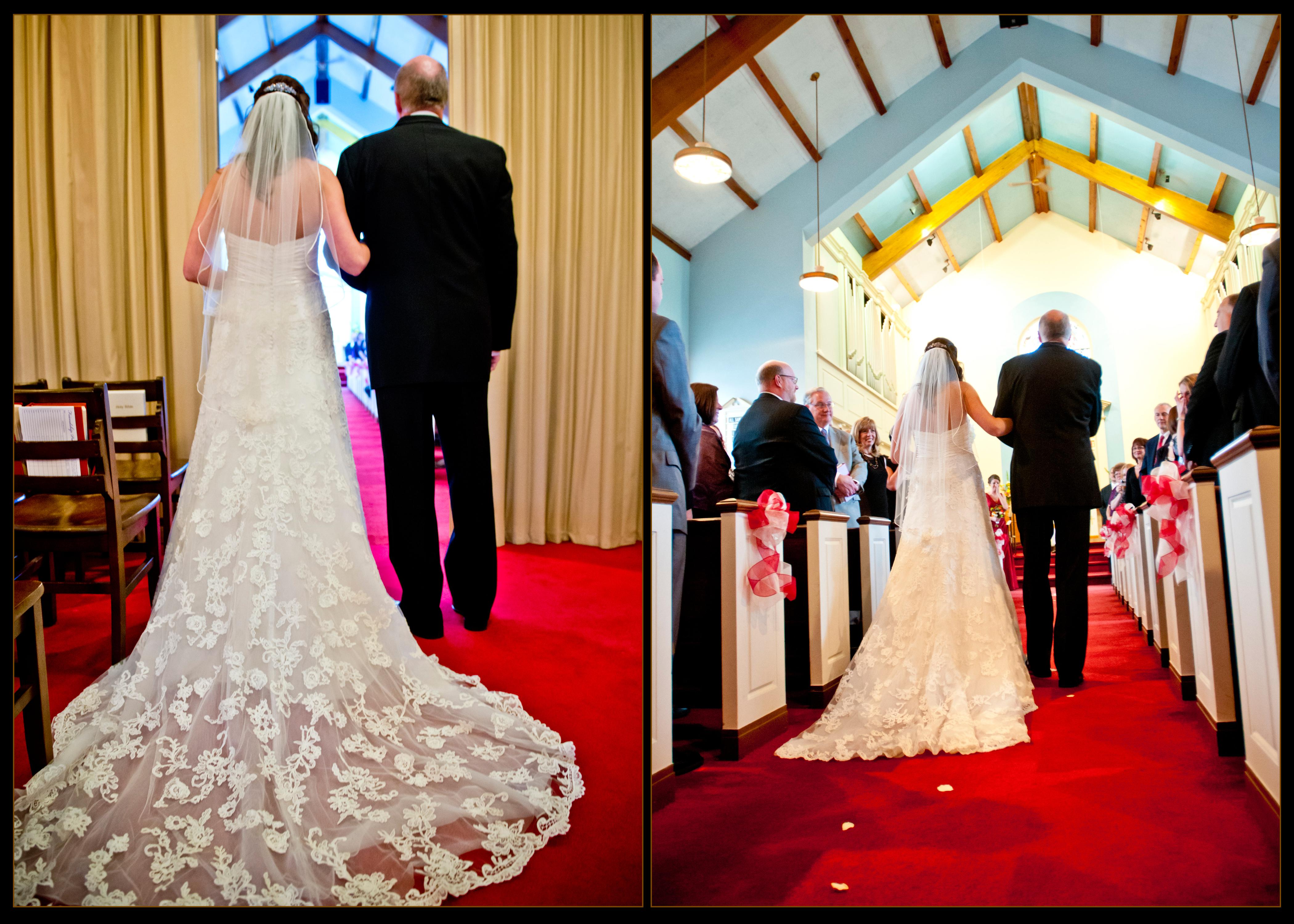 OWSP Wedding-5