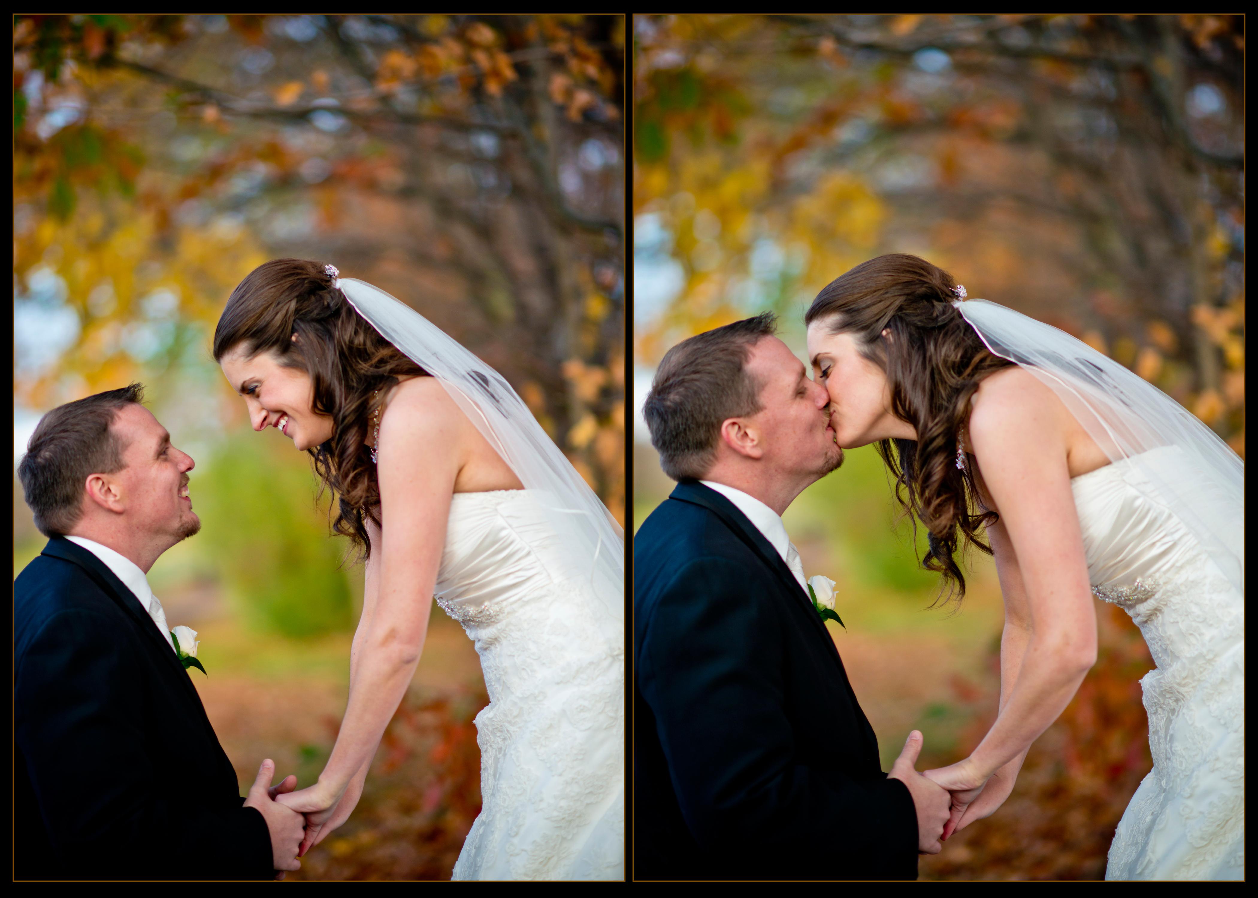 OWSP Wedding-6