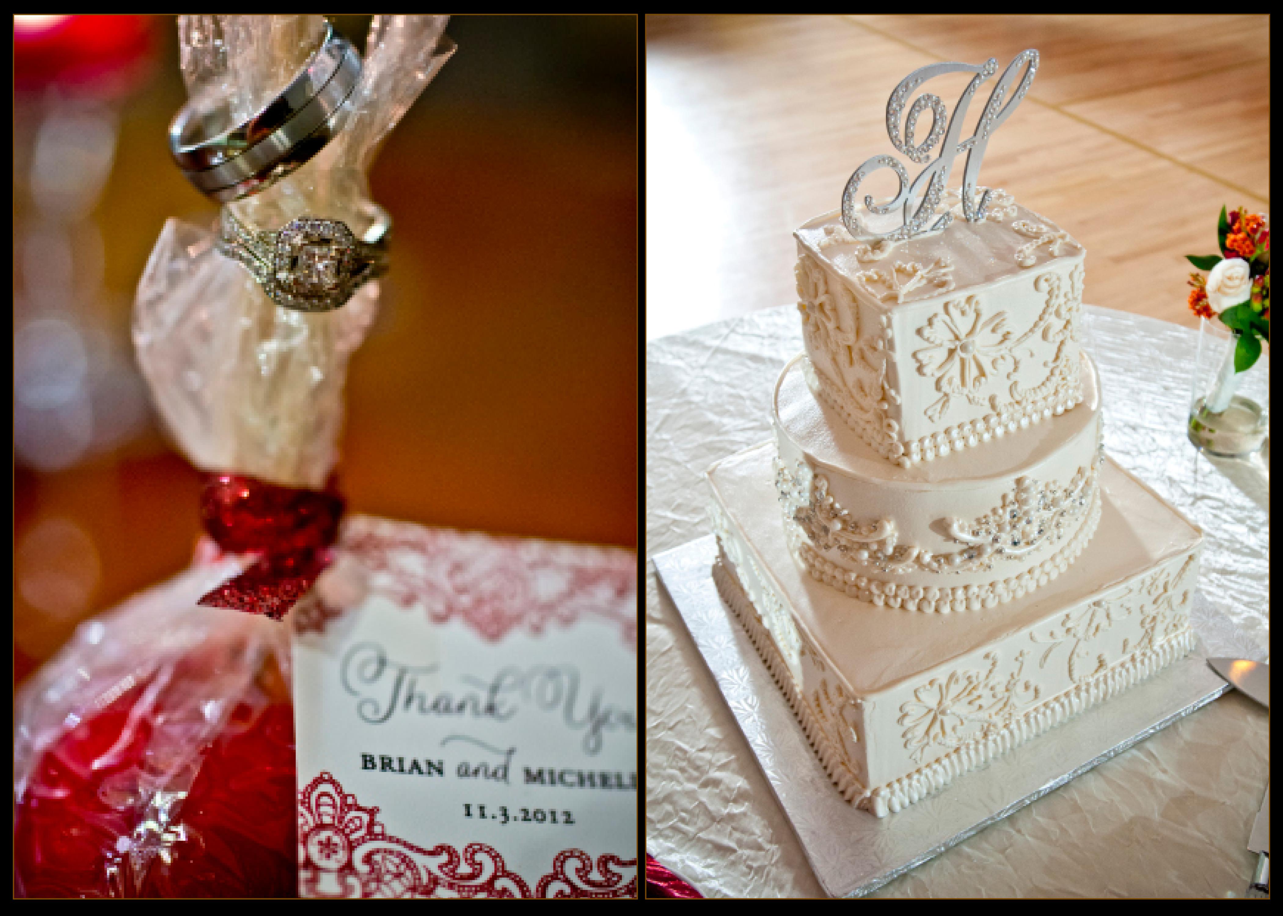 OWSP Wedding-7