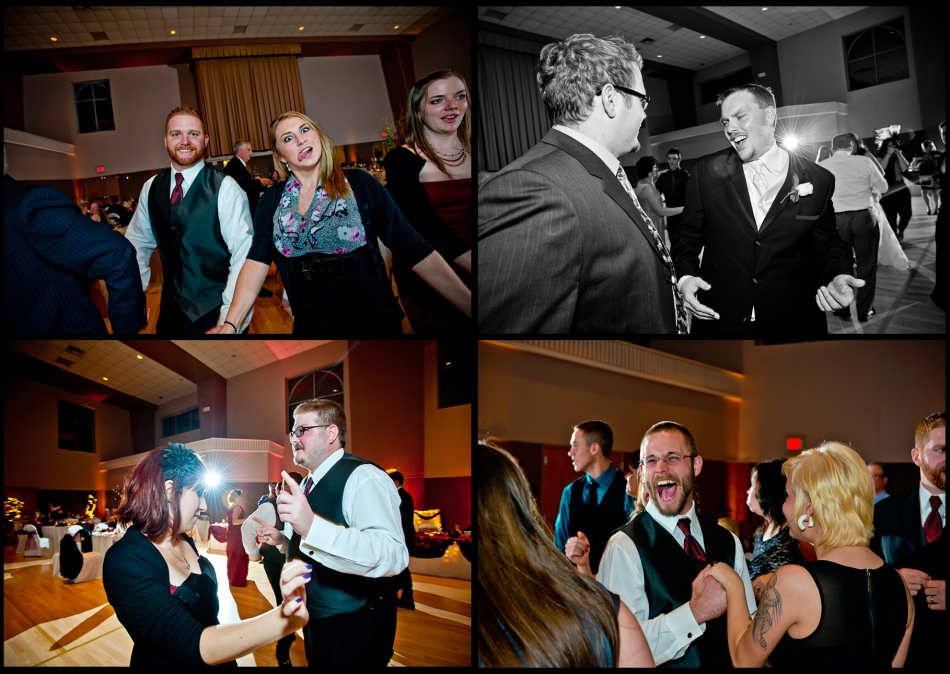 OWSP Wedding Collage-11