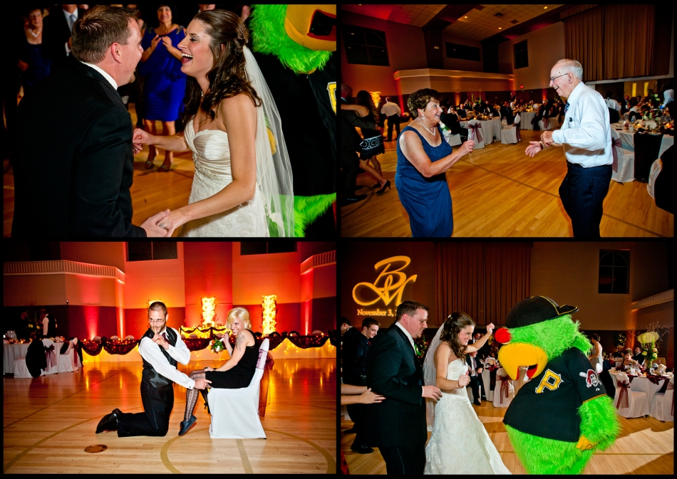 OWSP Wedding Collage-13