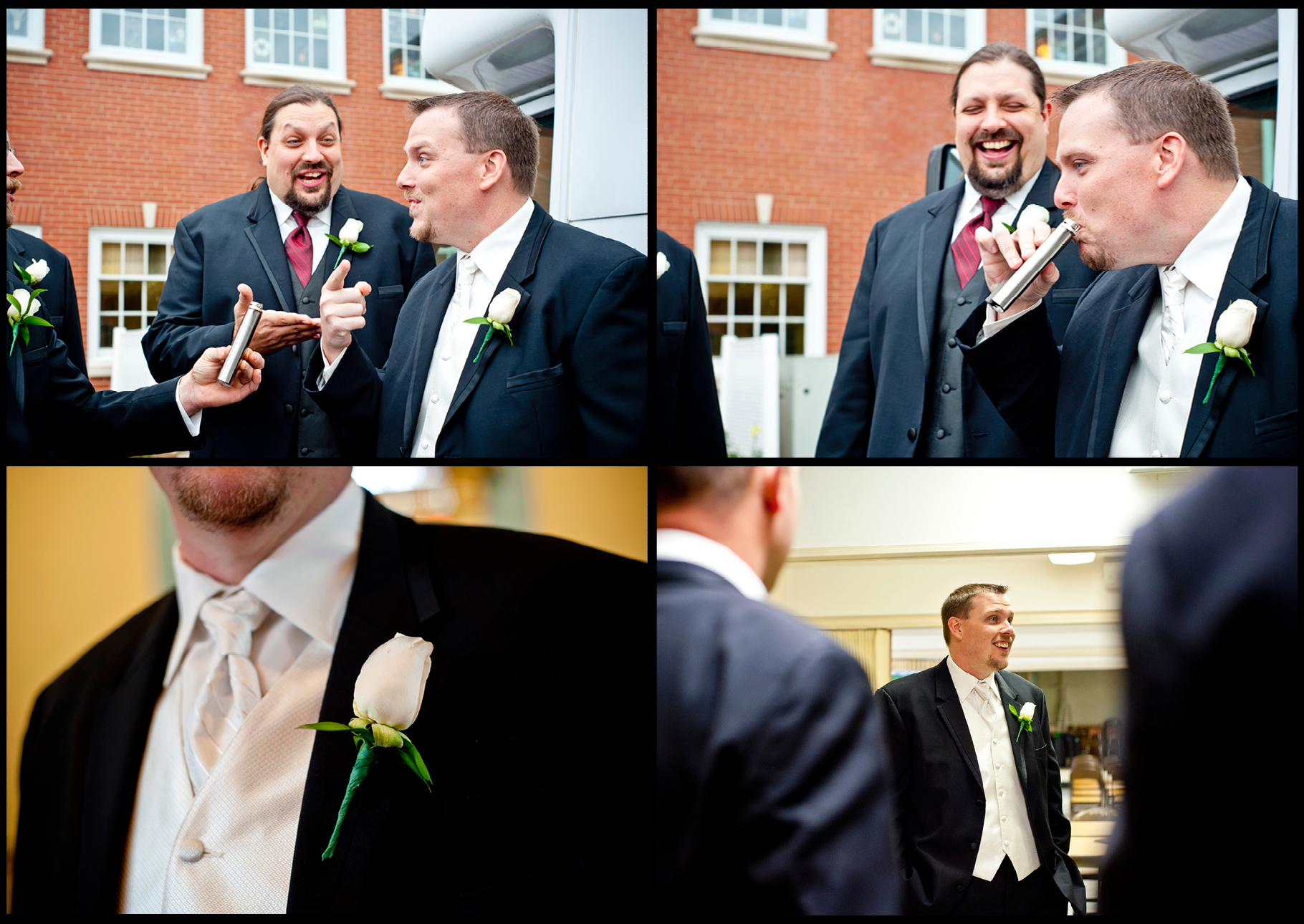 OWSP Wedding Collage-16