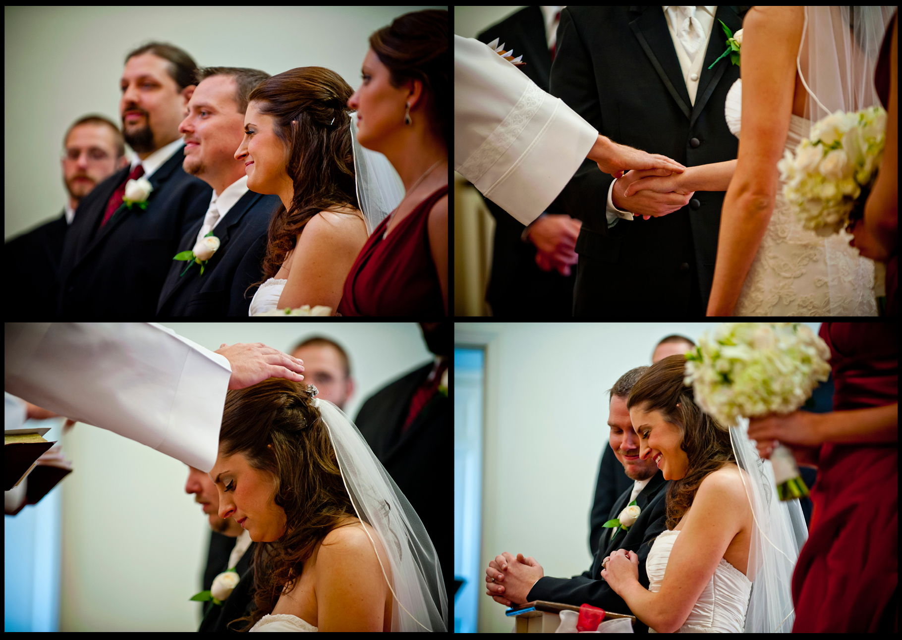 OWSP Wedding Collage-17