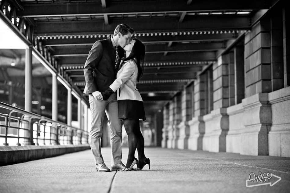 20130105-OWSP Engagement Shoot Pittsburgh-057b