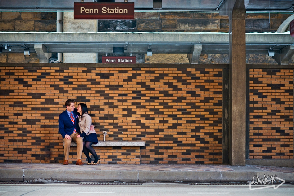 20130105-OWSP Engagement Shoot Pittsburgh-063b
