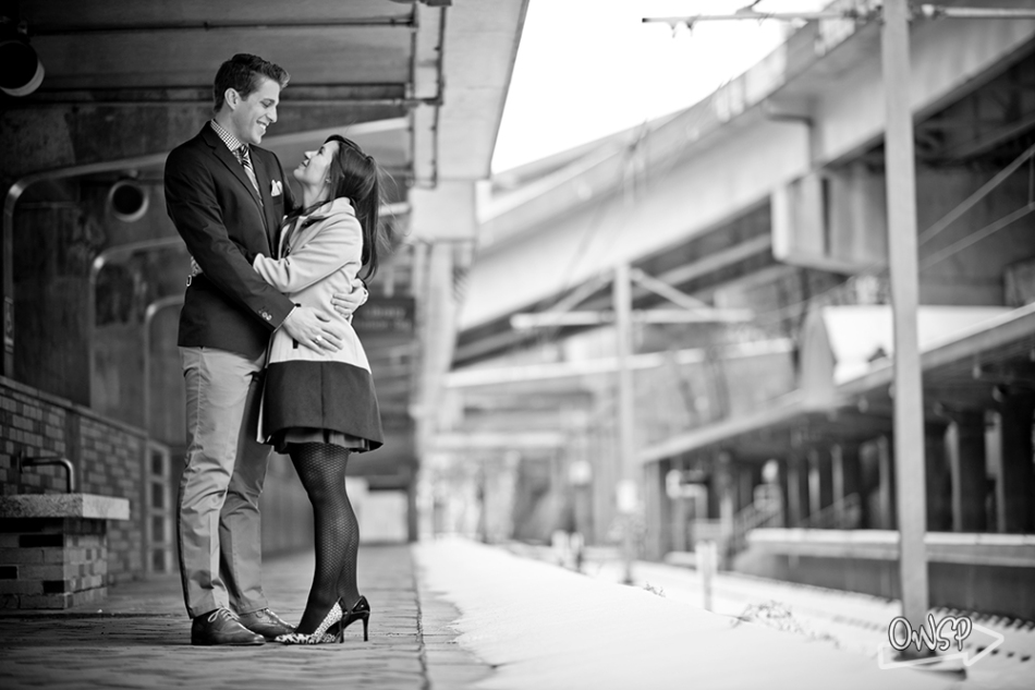 20130105-OWSP Engagement Shoot Pittsburgh-104
