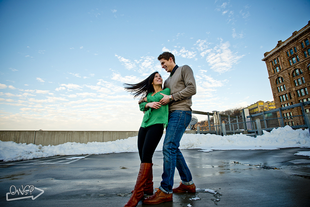 20130105-OWSP Engagement Shoot Pittsburgh-141