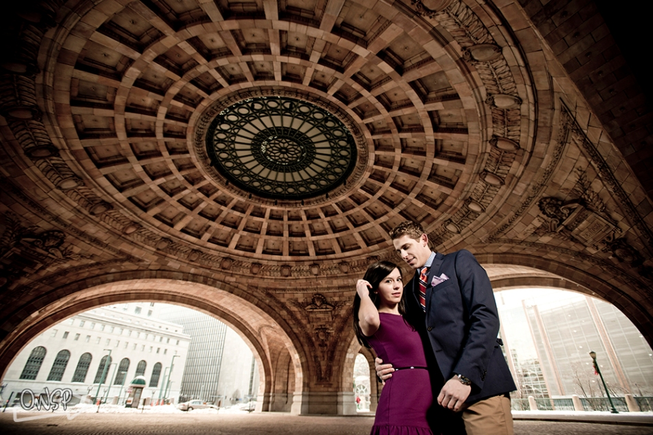 20130105-OWSP Engagement Shoot Pittsburgh Pennsylvanian Condos-109