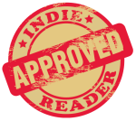 IR-Approved-Sticker-26