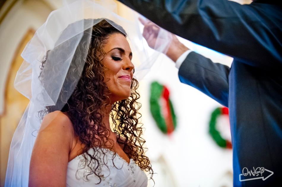 OWSP--Bianca-David-Wedding-150