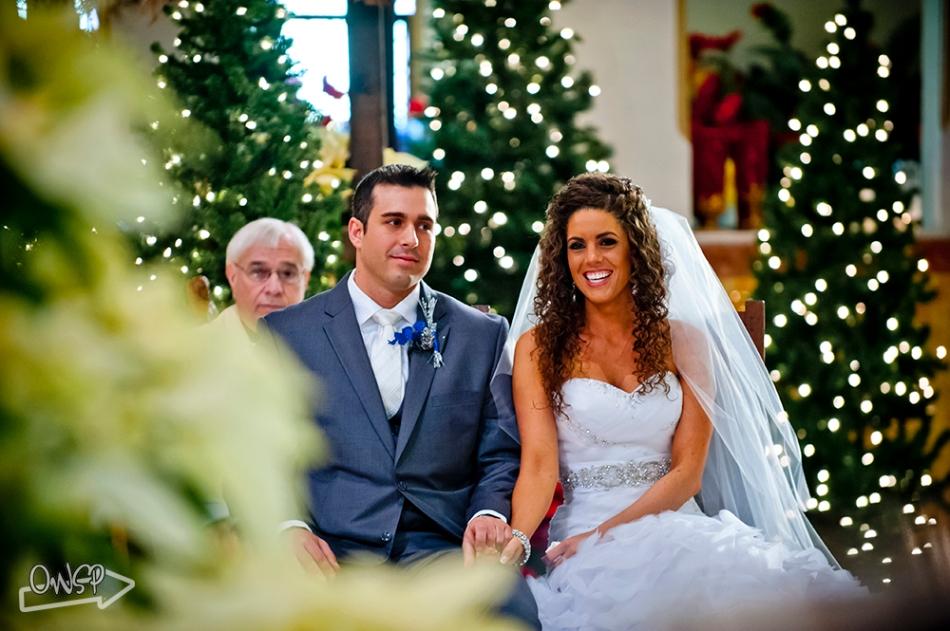 OWSP--Bianca-David-Wedding-176
