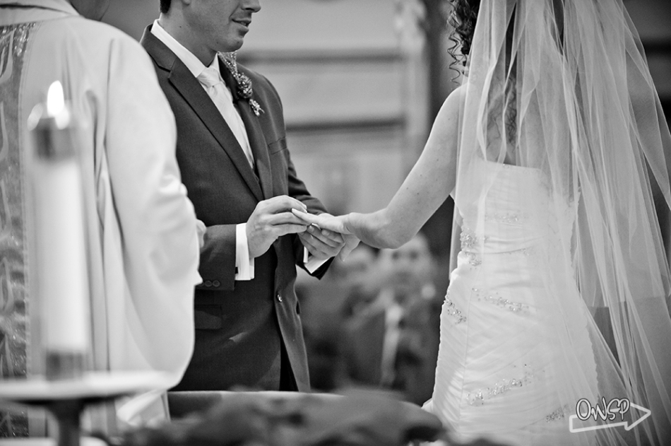 OWSP--Bianca-David-Wedding-227