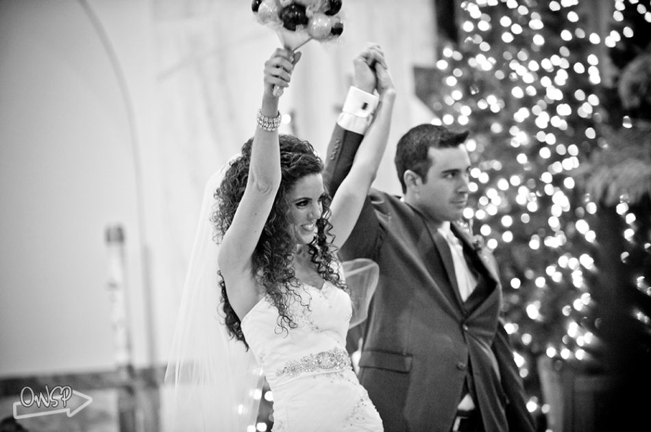 OWSP--Bianca-David-Wedding-276