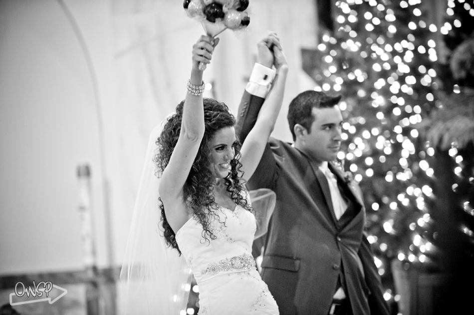 OWSP--Bianca-David-Wedding-276