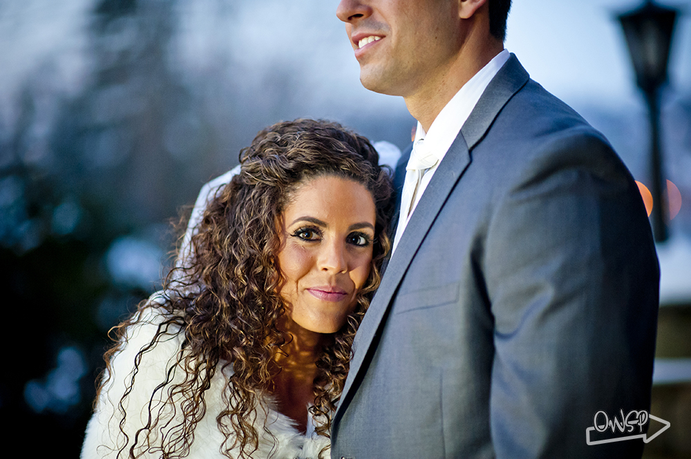 OWSP--Bianca-David-Wedding-294