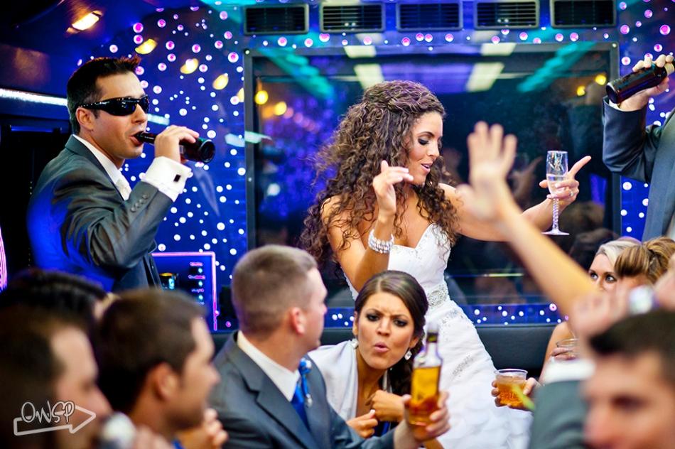 OWSP--Bianca-David-Wedding-308