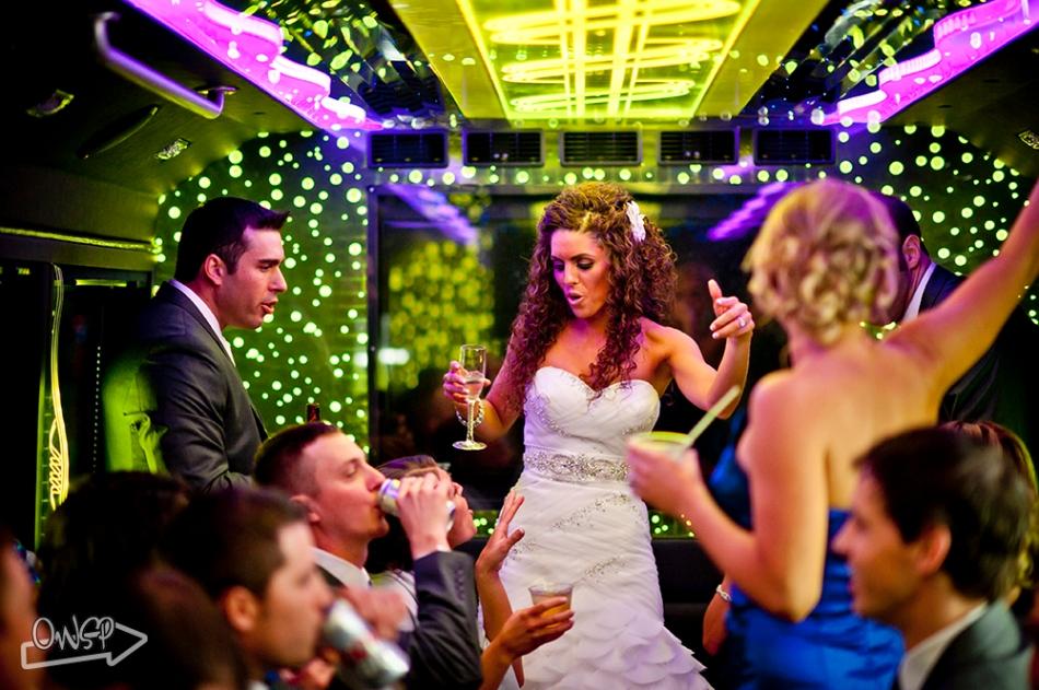 OWSP--Bianca-David-Wedding-319