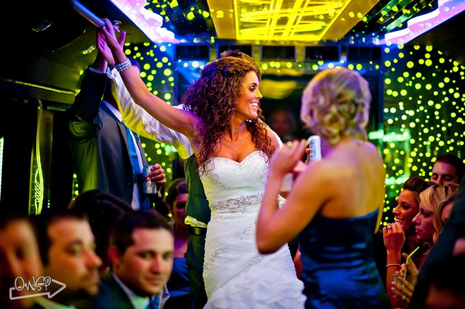 OWSP--Bianca-David-Wedding-357