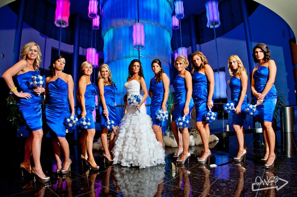 OWSP--Bianca-David-Wedding-365