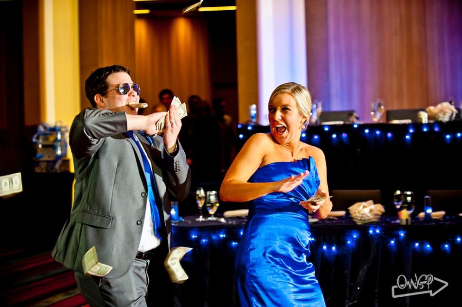 OWSP--Bianca-David-Wedding-468