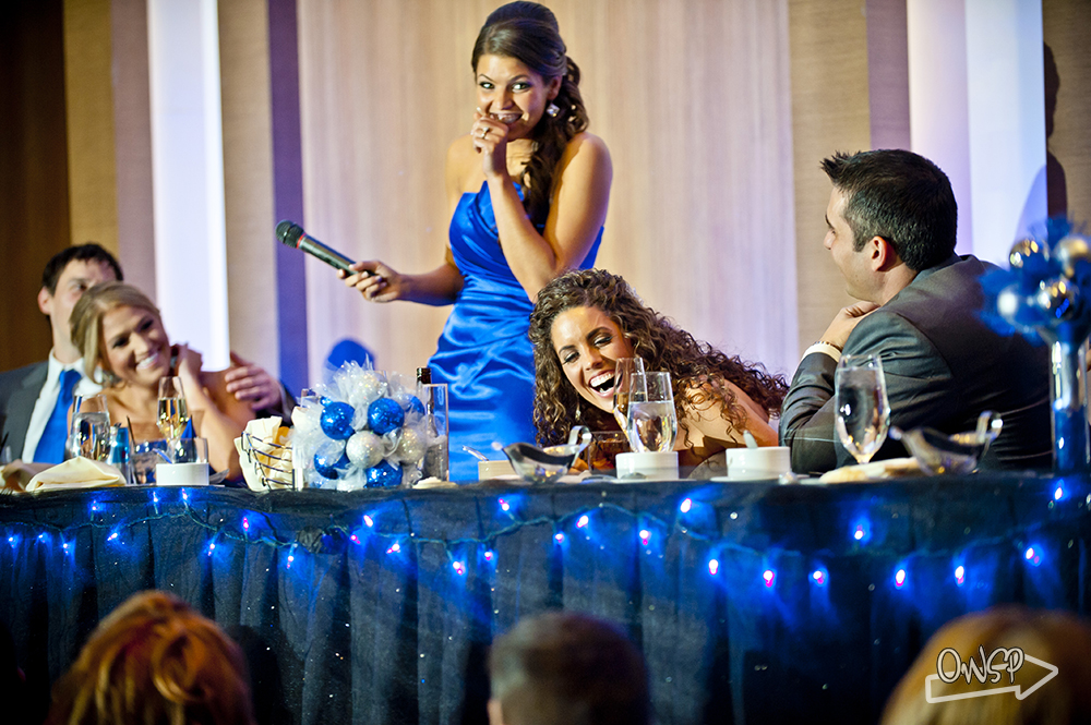 OWSP--Bianca-David-Wedding-543