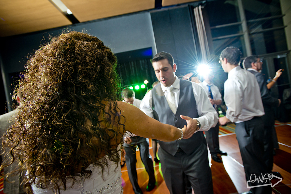 OWSP--Bianca-David-Wedding-788