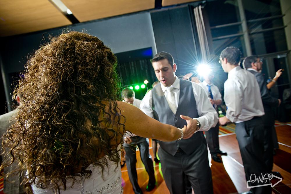 OWSP--Bianca-David-Wedding-788
